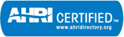 AHRI Certification Directory